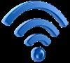 depositphotos_19260181-stock-photo-wifi-wireless-network-3d-icon